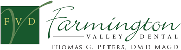 Farmington Valley Dental