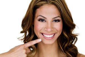 teeth whitening farmington