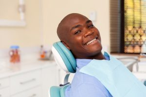 A Farmington MetLife dentist knows just what your smile needs.
