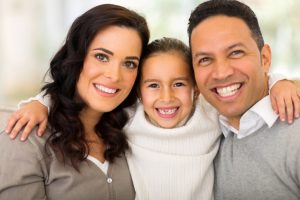 Find a family dentist in Farmington.