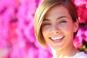 Learn about the benefits of teeth whitening from your cosmetic dentist in Farmington.